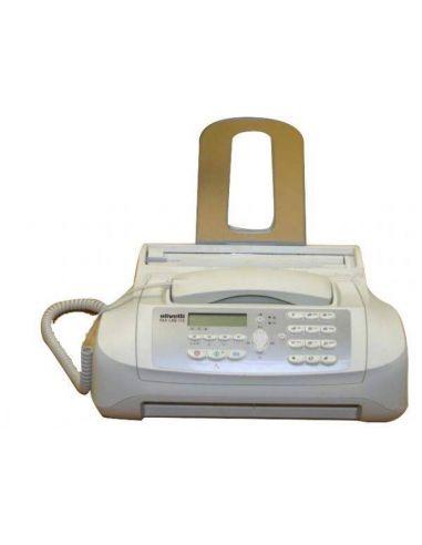 Olivetti FaxLab 115