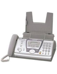 Panasonic Fax KX-FP143