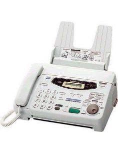 Panasonic Fax KX-FM131