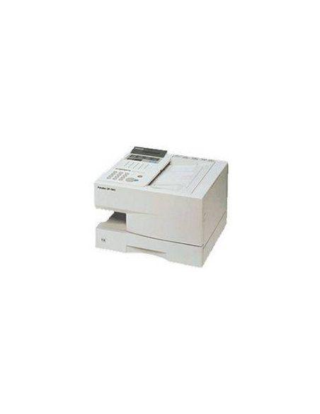 Panasonic UF560