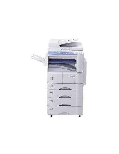 Panasonic Workio DP-2000P