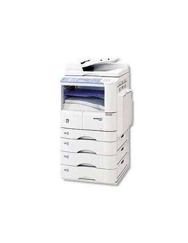 Panasonic Workio DP-2500E