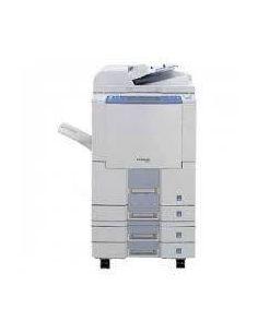 Panasonic Workio DP-3000EO