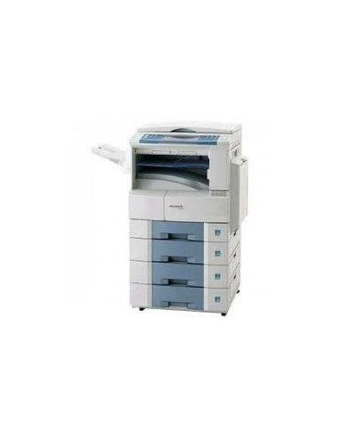 Panasonic Workio DP-2300
