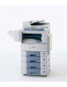 Panasonic Workio DP-2310