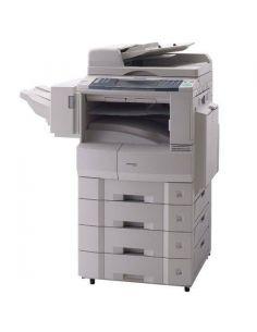 Panasonic Workio DP-3030