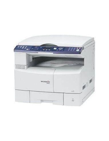 Panasonic Workio DP-1515