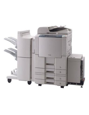 Panasonic Workio DP-6030