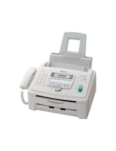 Panasonic Fax LX-FL613