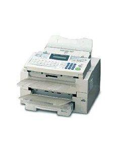 Ricoh Fax 1800L
