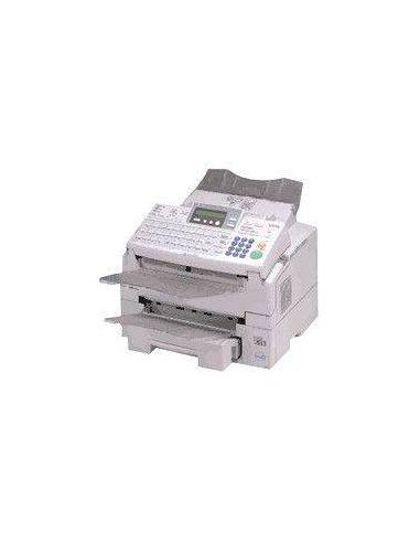 Ricoh Fax 2100L