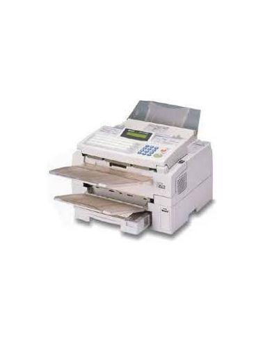 Ricoh Fax 2900L