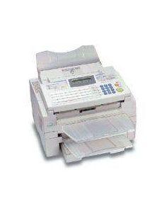 Ricoh Fax 1900L