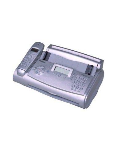 Philips Fax PPF581