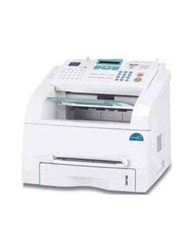 Ricoh Fax 1130L