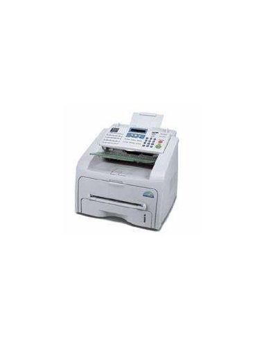 Ricoh Fax 1170L