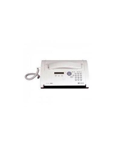 Sagem Phonefax 2840