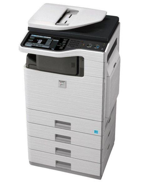 Sharp MXC311