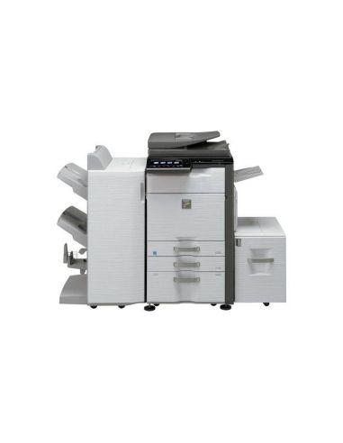 Sharp MX-5140