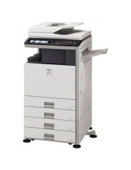 Impresora Sharp MX2301N