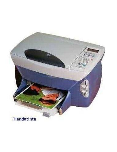 Impresora HP PSC950