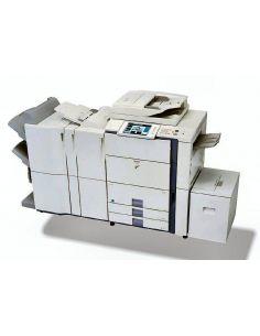 Sharp MX-6200