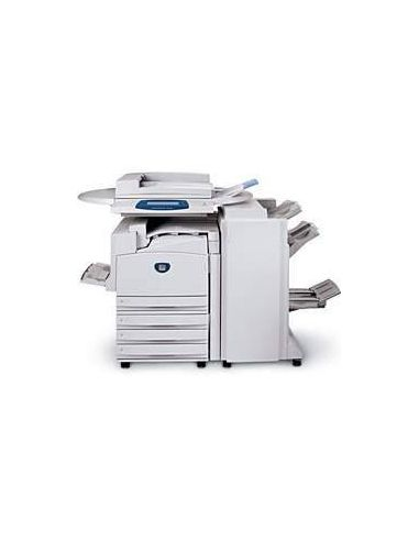 Xerox CopyCentre C2128