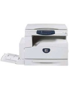 Xerox DocuCentre 186