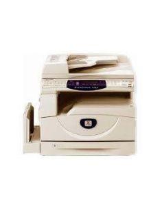 Xerox DocuCentre 1055