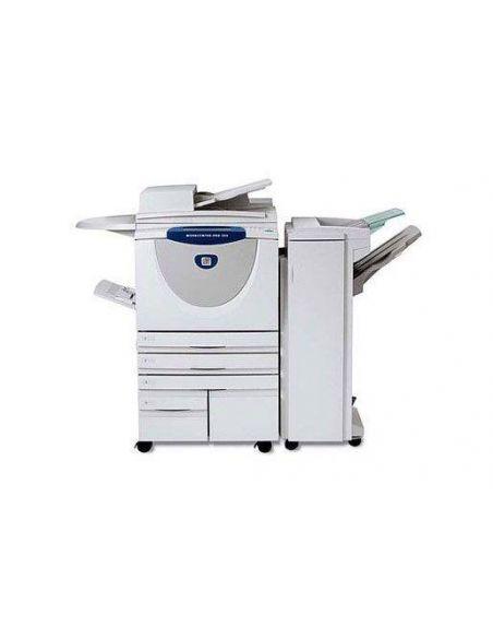 Xerox DocuColor 255