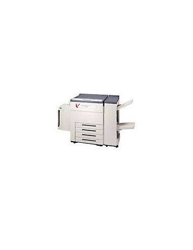Xerox DocuColor 265