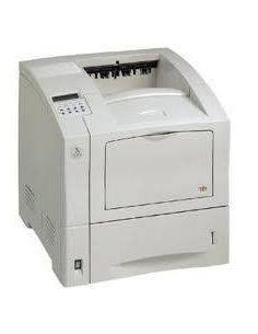 Xerox Docuprint N2125