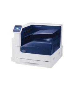 Xerox Phaser 7800 / 7800vdn / 7800vdx / 7800vgx