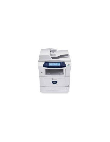 Xerox Phaser 3635 (Pinche para ver sus consumibles)