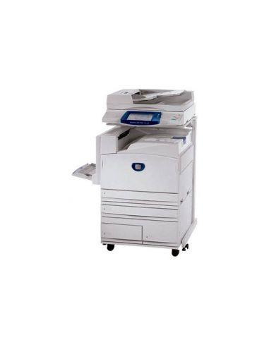 Xerox WorkCentre 7245