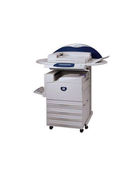 Xerox WorkCentre Pro 32