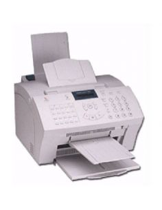 Xerox WorkCentre 385