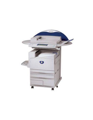 Xerox WorkCentre Pro 24