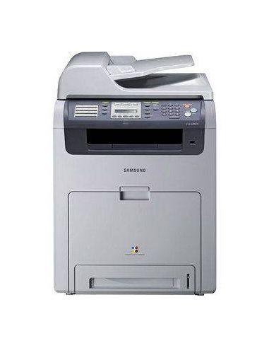 Samsung CLX-6200ND