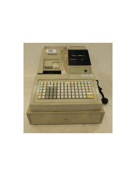 Samsung ER4640