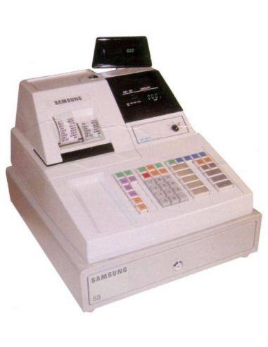 Samsung ER4915