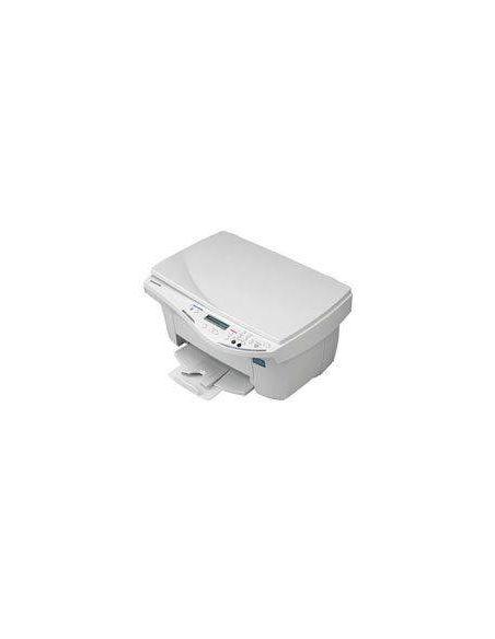 Impresora Samsung SCX1100
