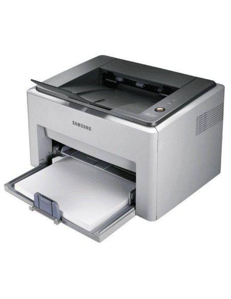 Samsung ML-1645