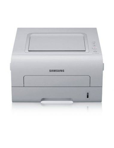 Samsung ML2951
