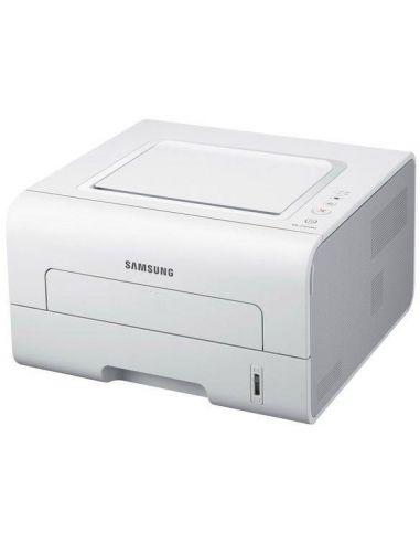 Samsung ML2955