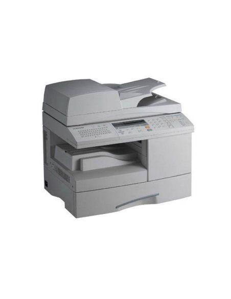 Impresora Samsung SCX6220