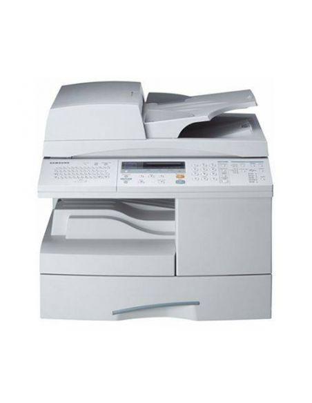 Impresora Samsung SCX6320F