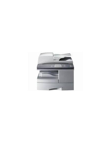 Impresora Samsung SCX6120