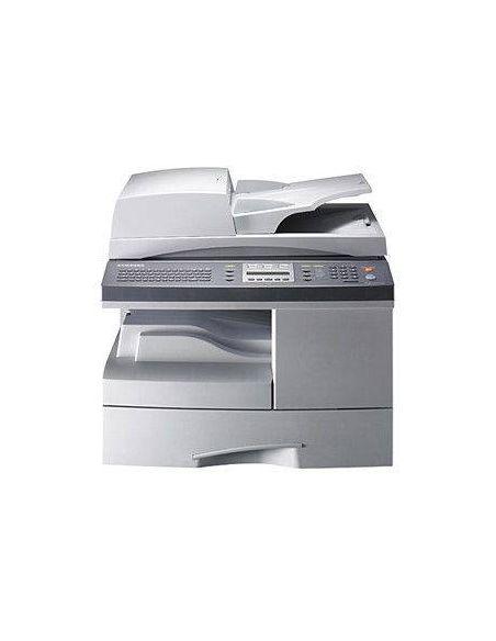 Impresora Samsung SCX6122