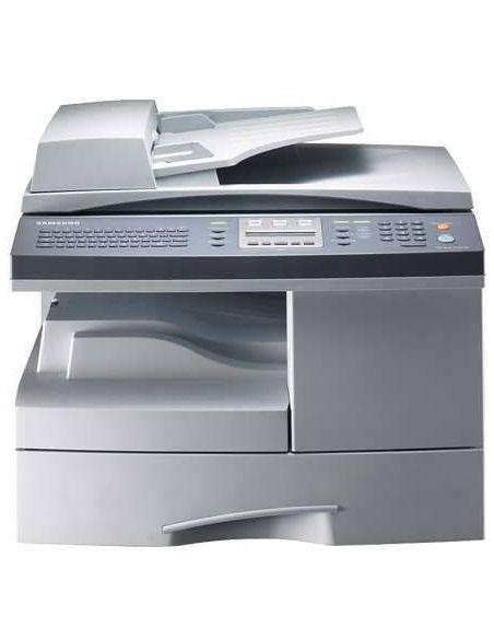 Impresora Samsung SCX6520
